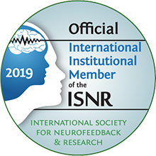 International Society for Neurofeedback and Research